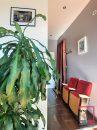110 m² Appartement Lyon  4 pièces