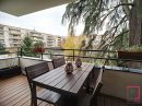 Appartement 65 m² Fontaines-sur-Saône  3 pièces