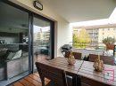 Appartement Fontaines-sur-Saône  65 m² 3 pièces