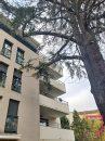 Appartement 65 m² 3 pièces Fontaines-sur-Saône