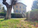 Fontaines-sur-Saône  130 m² Appartement  5 pièces