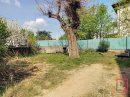130 m²  Fontaines-sur-Saône  Appartement 5 pièces