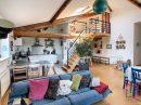 Appartement 100 m² 4 pièces Fontaines-Saint-Martin