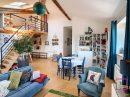 100 m² 4 pièces Fontaines-Saint-Martin  Appartement
