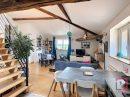 100 m² Fontaines-Saint-Martin   Appartement 4 pièces