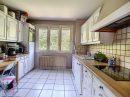4 pièces Appartement Fontaines-sur-Saône  80 m²