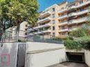 Appartement 44 m² 1 pièces Bron