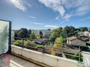 44 m² Bron  1 pièces Appartement