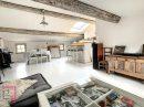 Appartement  Albigny-sur-Saône  3 pièces 79 m²