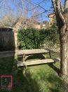 Appartement 79 m² Albigny-sur-Saône  3 pièces