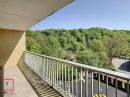 Appartement  Fontaines-sur-Saône  2 pièces 53 m²