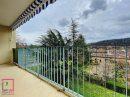Appartement  Fontaines-sur-Saône  85 m² 4 pièces