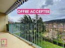 Appartement Fontaines-sur-Saône   4 pièces 85 m²