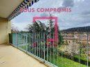 4 pièces 85 m²  Appartement Fontaines-sur-Saône