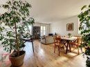 Appartement  Caluire-et-Cuire  107 m² 4 pièces