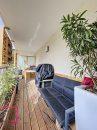 Fontaines-sur-Saône  3 pièces  53 m² Appartement