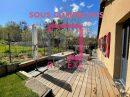 60 m²  Appartement Fontaines-sur-Saône  3 pièces