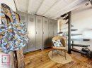 Appartement 60 m² Fontaines-sur-Saône  3 pièces