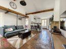 Appartement  Fontaines-sur-Saône  3 pièces 60 m²