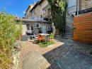 Appartement  3 pièces 60 m² Fontaines-sur-Saône