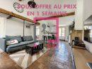 Fontaines-sur-Saône  3 pièces  60 m² Appartement
