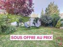 Appartement Fontaines-sur-Saône  64 m² 3 pièces