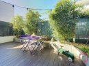Appartement  Fontaines-sur-Saône  3 pièces 64 m²