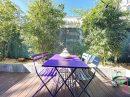 64 m²  Fontaines-sur-Saône  3 pièces Appartement