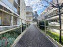 Appartement  Fontaines-sur-Saône  3 pièces 63 m²