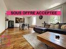 Fontaines-sur-Saône  4 pièces  95 m² Appartement