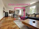 4 pièces Fontaines-sur-Saône  Appartement 95 m²