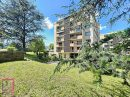 4 pièces Fontaines-sur-Saône  Appartement 92 m²