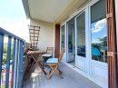 Appartement 92 m² 4 pièces Fontaines-sur-Saône