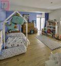 Appartement 110 m² 4 pièces Lyon