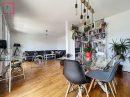 Appartement 86 m² 4 pièces Fontaines-sur-Saône