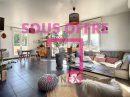 90 m² Fontaines-sur-Saône  4 pièces Appartement