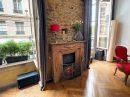 Appartement  Lyon  132 m² 6 pièces