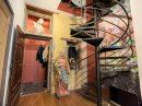 Appartement 132 m² Lyon  6 pièces
