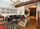 Appartement 132 m² 6 pièces Lyon