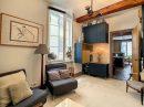 Lyon  132 m²  6 pièces Appartement