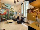 6 pièces Appartement 132 m² Lyon