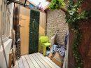 Appartement 6 pièces 132 m²  Lyon