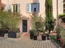 Maison Fontaines-sur-Saône  6 pièces  191 m²