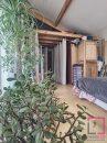 Maison Genay  7 pièces 150 m²