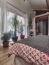 Maison 7 pièces 150 m² Genay