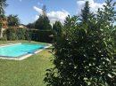 115 m² 4 pièces Massieux  Maison