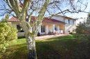 140 m² 6 pièces  Massieux  Maison