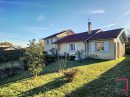 Massieux  6 pièces 140 m² Maison