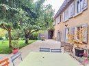 150 m²  6 pièces Genay  Maison