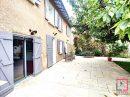 Maison 150 m² 6 pièces Genay